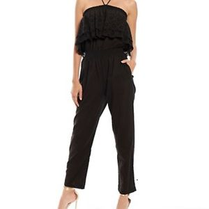Kate Hudson Collection from NY&Co jumpsuit